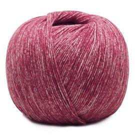 Circulo Jeans Lite - 8752 Cherry
