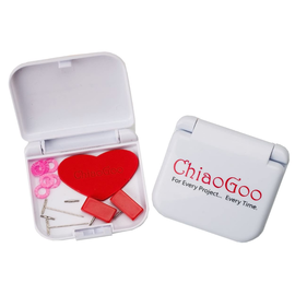 ChiaoGoo Mini Twist Tool Kit