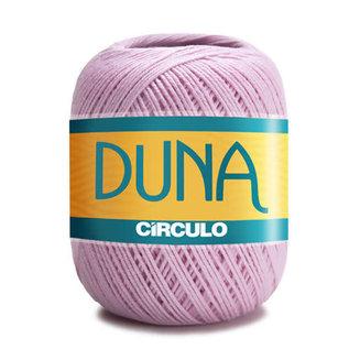Circulo Duna - 3526 Candy Rose