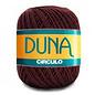 Circulo Duna - 7311 Tobacco