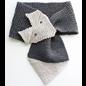 Plymouth Fox Scarf Kit