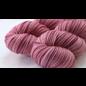 Squoosh Merino Cashmere Midi - Confection