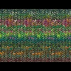 Noro Ito - 6 Labyrinth