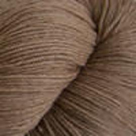 Cascade Heritage - 5610 Camel
