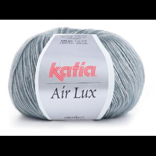 Katia Air Lux - 60 Light Blue