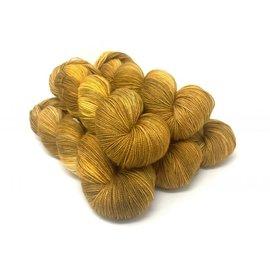 Baah La Jolla - Saffron Spice