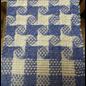 Margaret Ann McCormick Class - Weaving Pin Wheel - Jan 18th