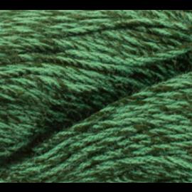 Diamond Yarn Tropicalia 5398