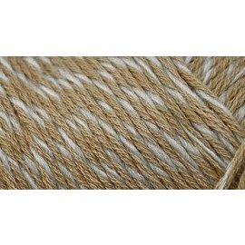 Brown Sheep Synchrony - 84 Nebraska Wheat