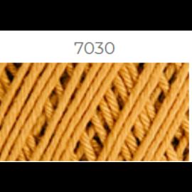 Circulo Amigurumi Cotton