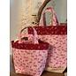 She Sells Bags - Picnic Tote Bag