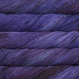 Malabrigo Sock - Dewberry SW141