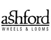 Ashford  Wheels and Looms