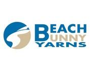 Beach Bunny Yarns