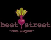 Beet Street Yarn Co.
