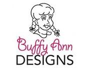 Buffy Ann Designs