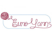 EuroYarns