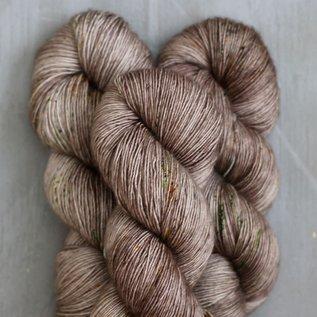 Madeline Tosh TML + Copper - Manatee