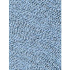 Juniper Moon Farm Zooey 41 Arctic Blue