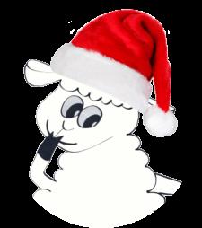 12-2020 Happy Holidays!