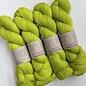 Emma's Yarn Super Silky - Just Add Salt