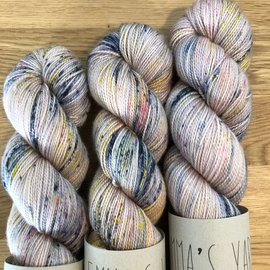 Emma's Yarn Super Silky - Once Upon a Time