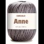 Circulo Anne - 8797 Gray (500m)