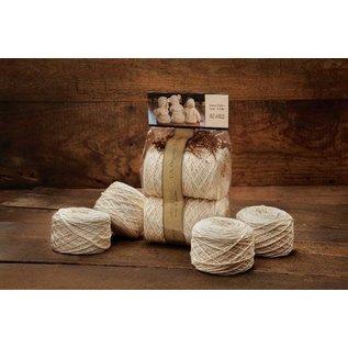 Appalachian Baby Design Baby Soft Blanket Kit