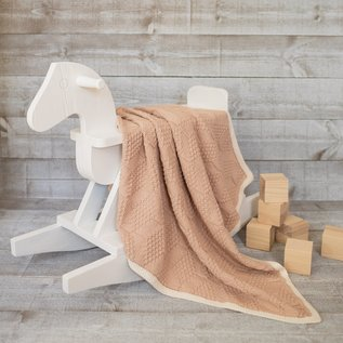 Appalachian Baby Design Building Blocks Blanket Kit