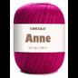 Circulo Anne - 6133 Raspberry (500m)