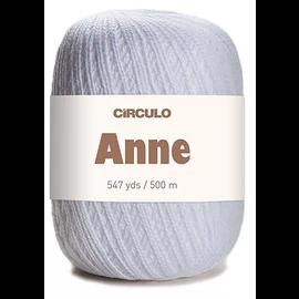 Circulo Anne - 8001 Snow (500m)