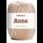 Circulo Anne - 7650 Tan (500m)