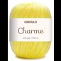 Circulo Charme - 1236 Lt Yellow