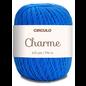 Circulo Charme - 2829 Blue