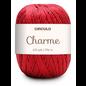 Circulo Charme - 3402 Red