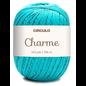Circulo Charme - 5556  Turquoise