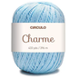 Circulo Charme - 2012 Lt Blue