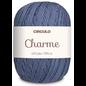 Circulo Charme - 2931 Gray Blue