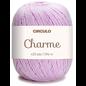 Circulo Charme - 6006 Candy Lilac