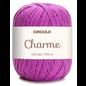 Circulo Charme - 6218 Violet
