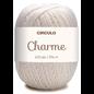 Circulo Charme - 8176 Natural