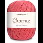 Circulo Charme - 3048 Deep Coral