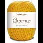 Circulo Charme - 7030 Goldenrod