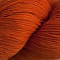 Cascade Heritage - 5646 Pumpkin