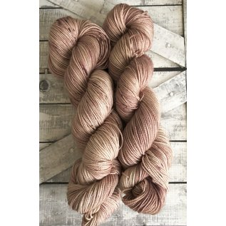 Toad Hollow Yarns 100% Toad - Princess Bride I'm Not Really Left Handed