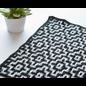Class - Mosaic Crochet April 3 & 10