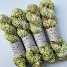 Emma's Yarn Super Silky - Best Buds