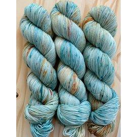 Emma's Yarn Super Silky - 2021 OBYC