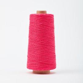 Gist Yarn Beam - Hibiscus
