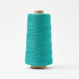 Gist Yarn Beam - Jade